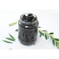 kupit-Черные оливки варенье 0.5 кг (банка)-v-baku-v-azerbaycane