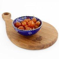 kupit-Райские яблочки 0,5 кг-v-baku-v-azerbaycane