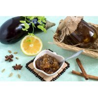 kupit-Варенье из баклажана 3 кг-v-baku-v-azerbaycane