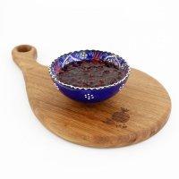 kupit-Варенье из граната 0.5 кг(банка)-v-baku-v-azerbaycane