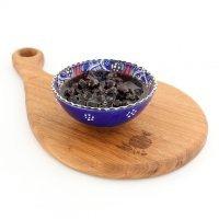 kupit-Вишневое варенье 0.5 кг-v-baku-v-azerbaycane