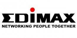 Сетевое оборудование EDIMAX в Баку
