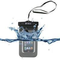 kupit-Водонепроницаемый чехол для смартфонов-v-baku-v-azerbaycane