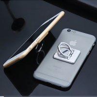 kupit-Кольцо-подставка для телефона-v-baku-v-azerbaycane