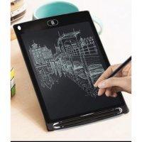 kupit-Планшет для рисования-v-baku-v-azerbaycane