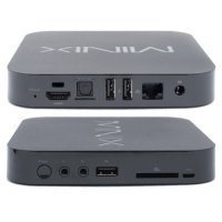 kupit-Медиа плеер Minix NEO X5-v-baku-v-azerbaycane
