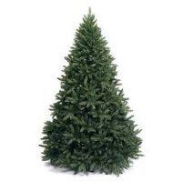 kupit-Елка Royal Christmas Washington DELUXE (1.8 metr)-v-baku-v-azerbaycane
