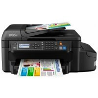 kupit-Принтер Epson L655 A4 Color All-in-One (СНПЧ)-v-baku-v-azerbaycane