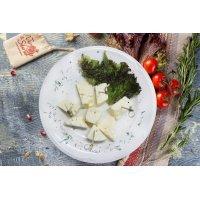 kupit-Козий сыр Мотал-v-baku-v-azerbaycane