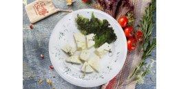 Фермерские продукты с доставкой в Баку