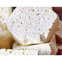 kupit-Коровий сыр Мотал-v-baku-v-azerbaycane