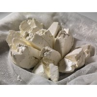 kupit-Сыр Мотал-v-baku-v-azerbaycane