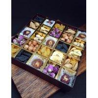 kupit-Коробка с сухофруктами-v-baku-v-azerbaycane