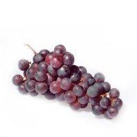 kupit-Виноград красный кг-v-baku-v-azerbaycane