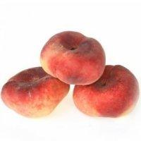 kupit-Инжирный персик кг-v-baku-v-azerbaycane