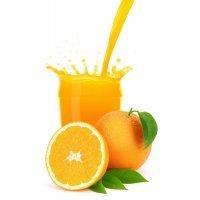 kupit-Апельсины кг-v-baku-v-azerbaycane