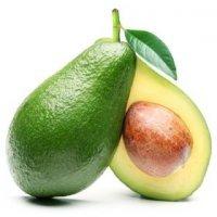 Авокадо кг