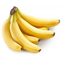 Бананы кг