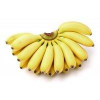 kupit-Мини бананы кг-v-baku-v-azerbaycane