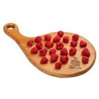 kupit-Малина 1 кг-v-baku-v-azerbaycane