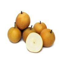 Гранатовая груша кг