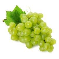 kupit-Виноград кишмиш светлый кг-v-baku-v-azerbaycane