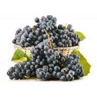 kupit-Виноград черный кг-v-baku-v-azerbaycane