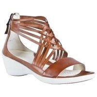kupit-обувь Ecco Sculptured 24755302021 размер 39-v-baku-v-azerbaycane