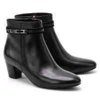kupit-ботинки Ecco Pleven 34171351052 размер 40-v-baku-v-azerbaycane