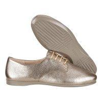kupit-обувь Ecco Incise Enchant 27452301375 размер 36, 37, 38-v-baku-v-azerbaycane