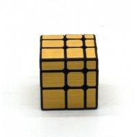 kupit-кубик рубика 3x3 Mirrors-v-baku-v-azerbaycane