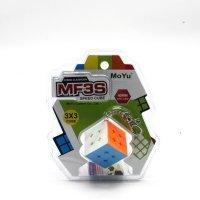 kupit-Кубик рубика Moyu 3*3 MF8922 4 см-v-baku-v-azerbaycane
