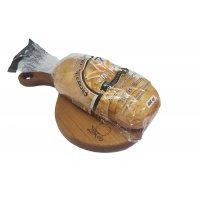 kupit-Хлеб №1 Нарезной-v-baku-v-azerbaycane