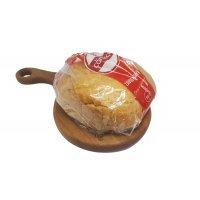 """kupit-Хлеб """"Чорекчи"""" заводской хлеб 500 гр-v-baku-v-azerbaycane"""