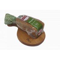 "kupit-Хлеб ""Чорекчи"" ржаной-v-baku-v-azerbaycane"