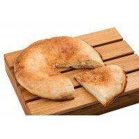 kupit-Хлеб Тендир-v-baku-v-azerbaycane