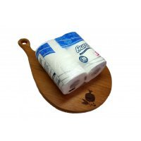 Aura туалетная бумага 12 рулонов
