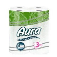 kupit-Кухонные полотенца 4 шт Aura-v-baku-v-azerbaycane