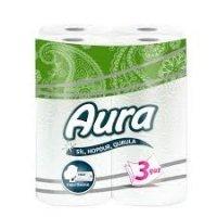 kupit-Кухонные полотенца 6 шт Aura-v-baku-v-azerbaycane