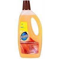 kupit-Пронто 750 гр (для мытья полов)-v-baku-v-azerbaycane