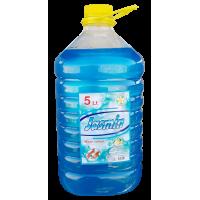 kupit-Мыло жидкое Jasmin 5 лт-v-baku-v-azerbaycane