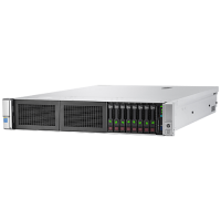 Сервер HPE ProLiant DL380 Gen9 (768347-425)