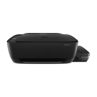 kupit-Принтер HP DeskJet GT5820 All-inOne A4 (X3B09A)-v-baku-v-azerbaycane
