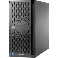 Сервер HP ProLiant ML150 Gen9  (780851-425)