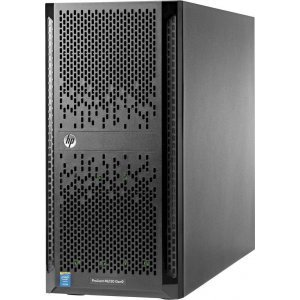 купить Сервер HP ProLiant ML150 Gen9  (780851-425)