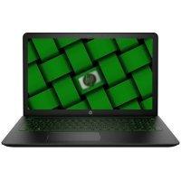 kupit-Ноутбук HP Pavilion Power 15-cb006 i5 15,6 (1ZA80EA)-v-baku-v-azerbaycane
