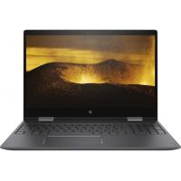 Ноутбук HP ENVY x360 15-bq000ur A9 15,6 (2KG82EA)