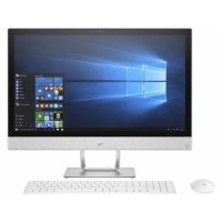 kupit-Моноблок HP All-in-One Pavilion 27-r053ur 27-inch Full HD i5 (2MJ19EA)-v-baku-v-azerbaycane