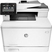 kupit-Принтер HP Color LaserJet Pro MFP M477fdw A4 (CF379A)-v-baku-v-azerbaycane