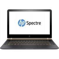 kupit-Ноутбук HP Spectre 13-v002ur i7 13,3 (E7F22EA)-v-baku-v-azerbaycane